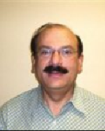 Image of Dr. Mansur A. Khan MD
