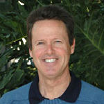 Image of Dr. Alan F. White MD