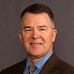 Image of James S. Lindbom MD