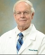 Image of Dr. Hugh T. Stoddard Jr. MD