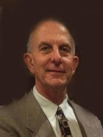 Image of Joseph S. Harhay MD