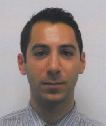 Image of Alexander George Kassar MD