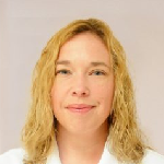 Image of Robin Sue Spurlock FNP