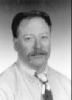 Image of Dr. Scott A. Keeler M.D.