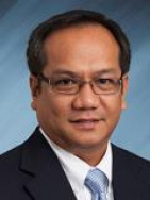 Image of Dr. Servillano Dela Cruz Jr. MD