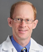 Image of Daniel A. Goldstein MD