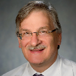 Image of Dr. William Charles Welch MD