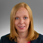 Image of Allison Jean Clapp MD