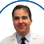 Image of Dr. Mario Mutic MD