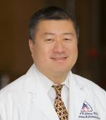 Dr. David Hae Kyo Chong, MD