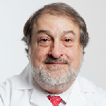 Dr. Richard Lawrence Roth, MD