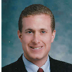 Image of Nicholas A. Rogers, MD - IU Health Physicians Gastroenterology