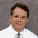 Dr. Jose M Cabral, MD
