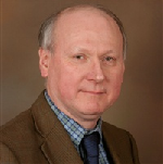 Dr. Peter Mohai, MD