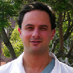 Image of Dr. Gregory Perens X M.D.