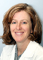 Dr. Jane E Krasnick, MD