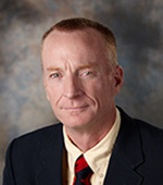 Image of Jeff S. Burwell MD