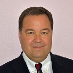 Image of Dr. Peter G. Hovland MD PHD