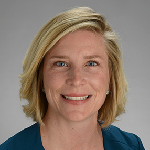 Image of Dr. Shelby Jean Fishback M.D.