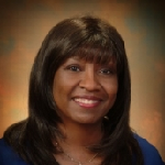 Dr. Jacqueline Steele Williams PSYD, CP