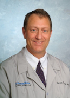 Image of Steven D. Levin MD