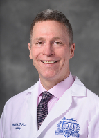 Image of Dr. Tobias Walbert PH.D., M.D.