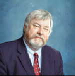 Image of Patrick V. McMahon MD