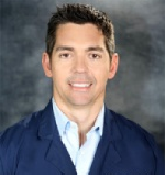 Image of Dr. Michael J. Dorsi MD