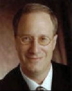 Dr. Stuart David Miller, MD