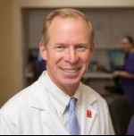 Image of Dr. Eric Ferguson Walsh MD