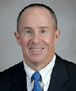 Dr. Stuart A Harlin, MD