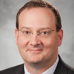 Image of Michael J. Heidenreich MD