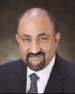 Dr. Arif Patni, MD, DO