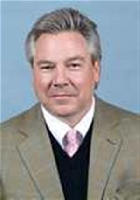 Image of Dr. Michael J. Hickey MD