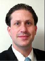 Image of Dr Andrew I. Fishman MD