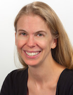 Dr. Jennifer Catherine Hanson, MD