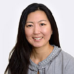 Dr. Hyunjoo Jean Lee, PhD, MD