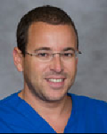 Image of Jason L. Greenbaum MD