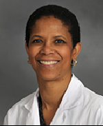 Dr. Allison Joan McLarty, MD