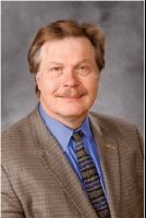 Image of Dr. John V. Prunskis MD