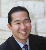 Dr. Seong Young Lee MD