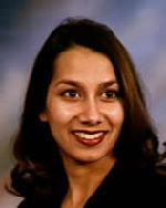 Dr. Moona Haque, MD