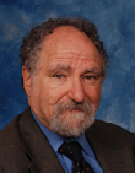 Image of Gregory M. Asnis MD