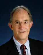 Image of John P. Fulkerson MD