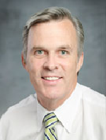 Image of Mr. Gary Rogers M.D.