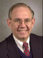 Dr. Richard August Clark, MD