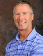 Dr. Jeff Neal Melvin, PhD
