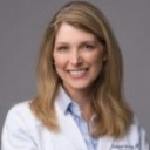 Image of Dr. Meghan Wolcott Mitchell MD