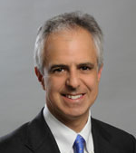 Image of Carl D. Regillo MD