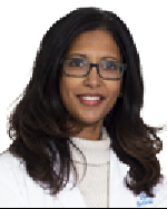 Image of Dr. Savitri Rambissoon MD